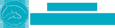 Haras de Cordemais Logo