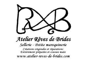 Atelier Rêves de Brides